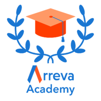 AA_Logo-01