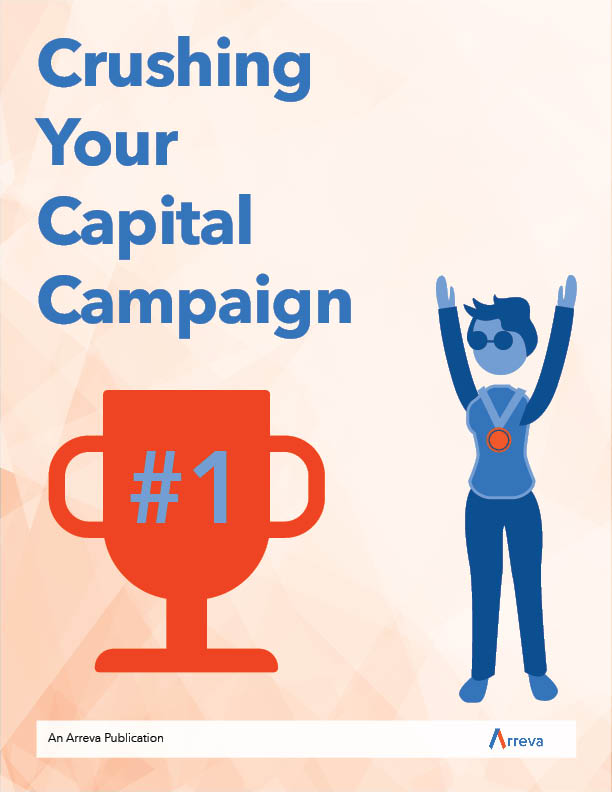 Capital_Campaigns_Ebook_3-13-2018