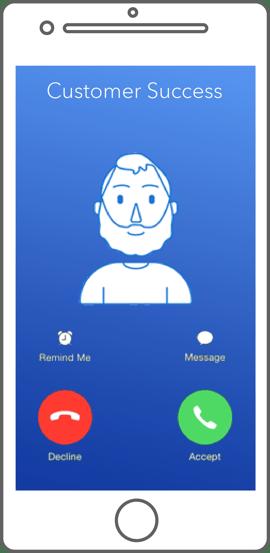 Customer_Success_Phone_Gray.png