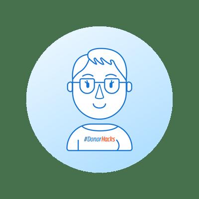 Donor_Hacks_Logo_2_circle