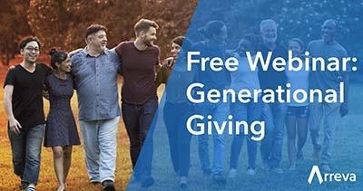 generational_webinar_cta