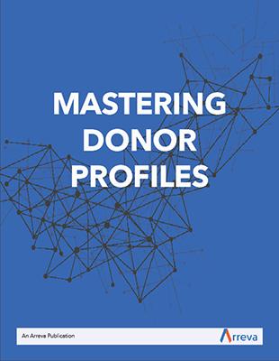 mastering-donor-profiles-thumbnail