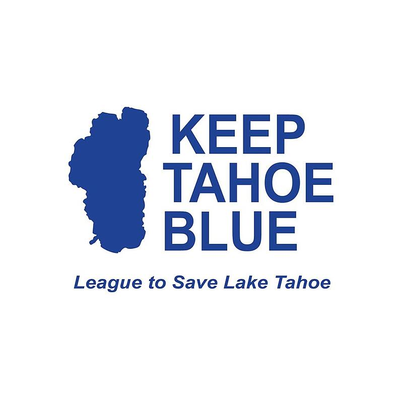 tahoe-blue-logo-white-box.jpg