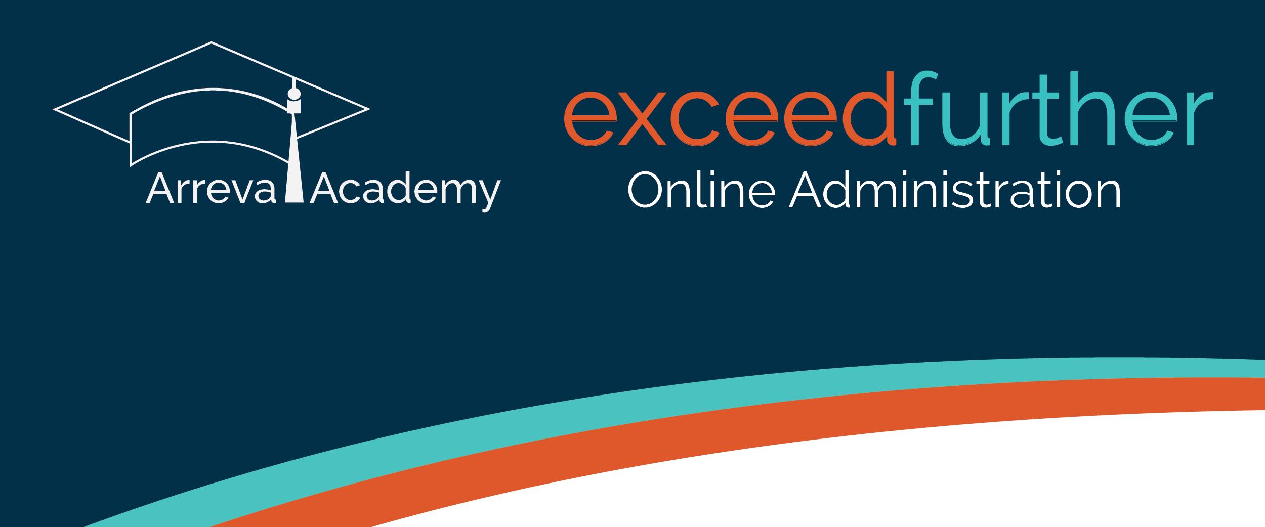 Academy_EF_OA
