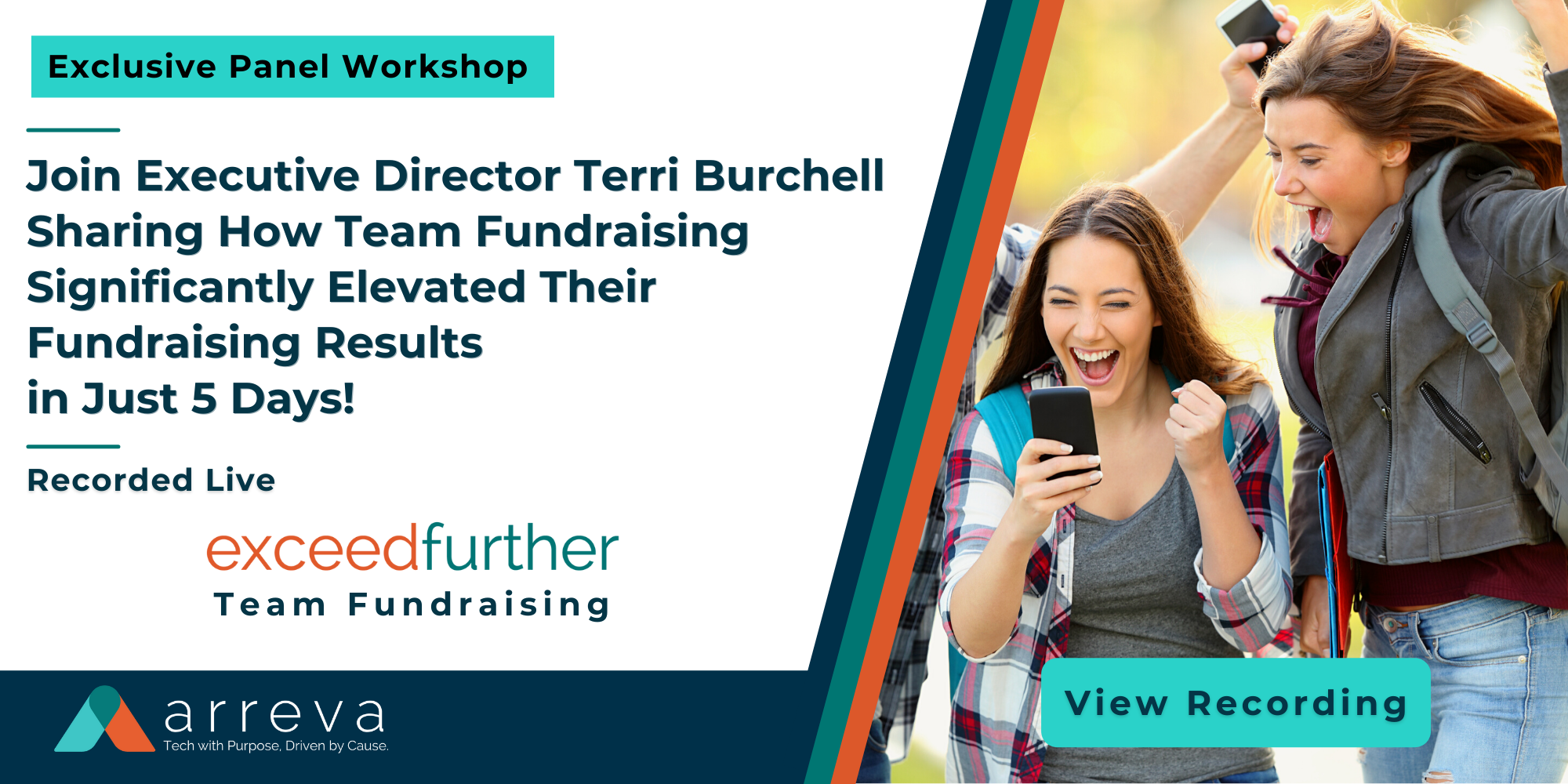 Recording - Email and LP  Exclusive Panel Workshop - Team Fundraising - 9-23-2021 (1)